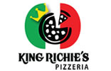 King Richie's Pizzeria